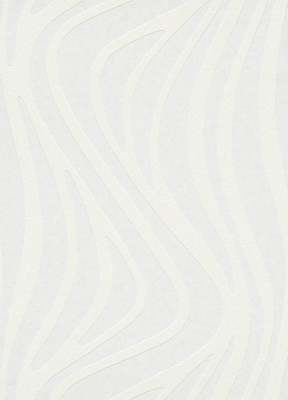 erismann rollover vision 4005 01 tapete zum berstreichen vlies neu wei muster ebay. Black Bedroom Furniture Sets. Home Design Ideas