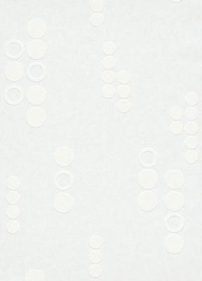 erismann rollover vision 4007 01 tapete zum berstreichen vlies neu wei muster. Black Bedroom Furniture Sets. Home Design Ideas