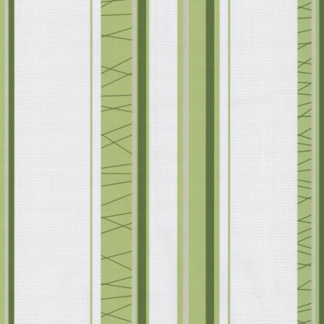 p s tapeten novara 13084 50 vlies neu streifen gestreift wei gr n ebay. Black Bedroom Furniture Sets. Home Design Ideas
