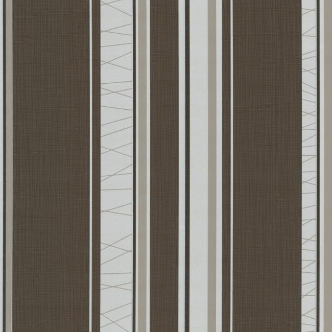 p s tapeten novara 13084 80 vlies neu streifen gestreift. Black Bedroom Furniture Sets. Home Design Ideas