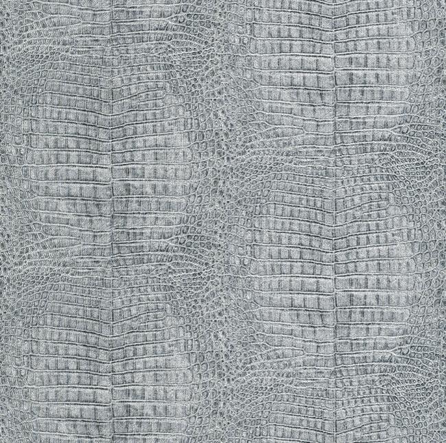 Rasch Tapeten Lederoptik : Details zu Rasch Tapete African Queen – 422528 Vlies Neu Leder Optik