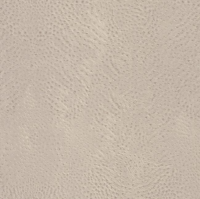 Rasch Tapeten Lederoptik : Rasch Tapeten African Queen – 423624 Vlies Neu Leder Optik Beige Braun