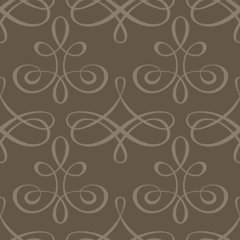 Grandeco tapeten aurora 16603 vlies neu modern art for Herrlich tapeten braun beige muster
