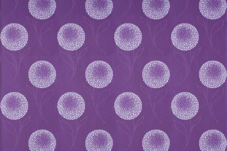 Tapeten Mit Muster Kleben : Details zu Tapeten Grandeco El?gance – 207119 Vlies Neu Floral Blume
