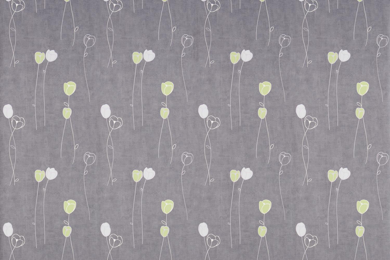 Tapete Grun Mit Grau ~ Kreative Ideen für Ihr Zuhause-Design