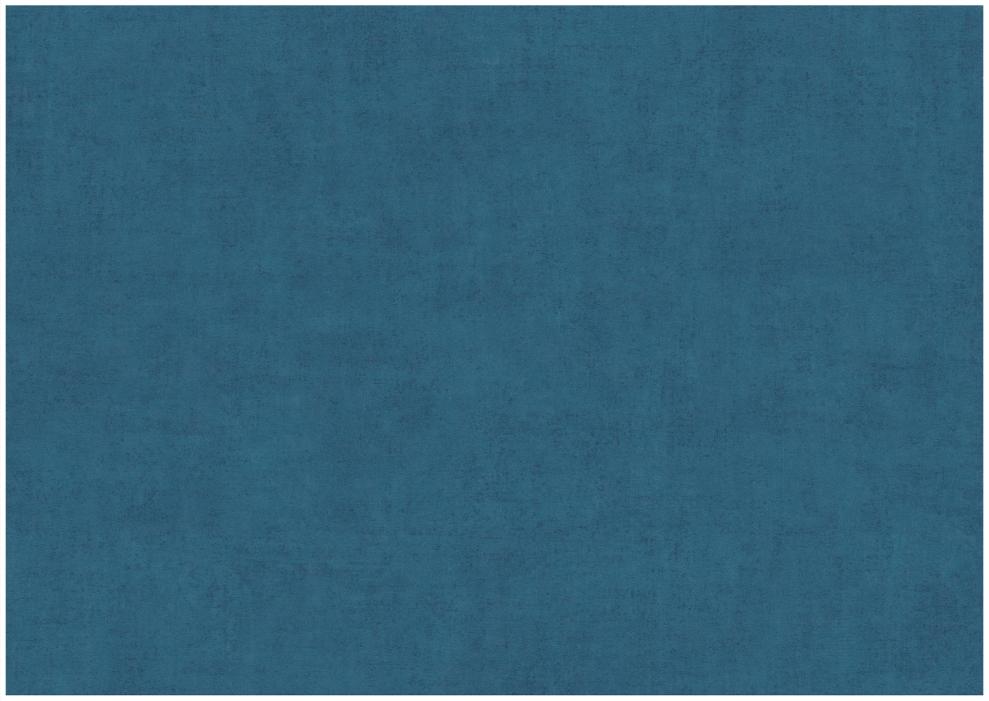tapeten grandeco el gance 207172 vlies neu uni einfarbig. Black Bedroom Furniture Sets. Home Design Ideas