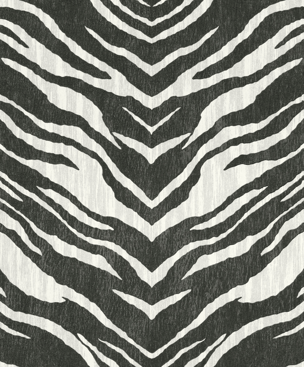 rasch tapete barbara becker 2014 452709 vlies neu afrika zebra schwarz wei ebay. Black Bedroom Furniture Sets. Home Design Ideas