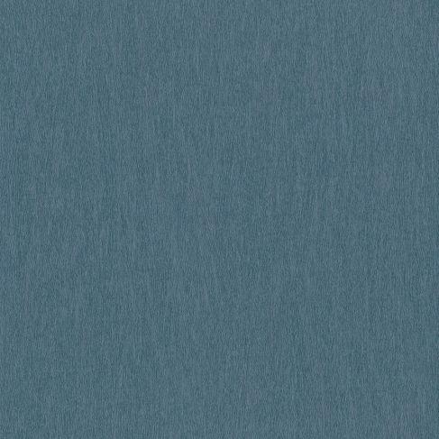 Tapeten emocion 2013 776546 uni einfarbig petrol blau for Tapete petrol blau