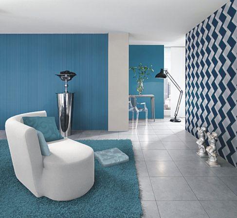 tapeten barbara becker 2013 home passion 779110 neu uni. Black Bedroom Furniture Sets. Home Design Ideas