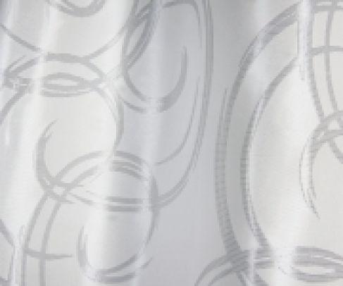 barbara becker gardinen soho club pauwnieuws. Black Bedroom Furniture Sets. Home Design Ideas