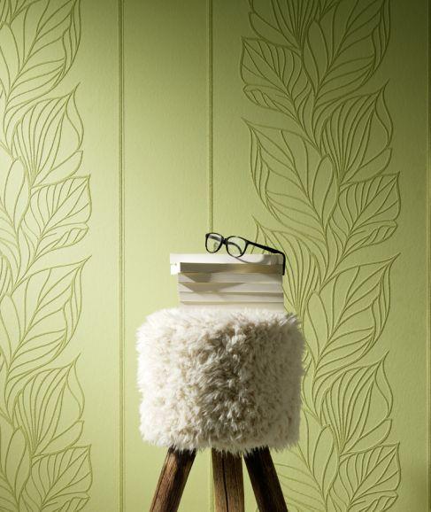 erismann rollover vision 4011 01 tapete zum berstreichen. Black Bedroom Furniture Sets. Home Design Ideas