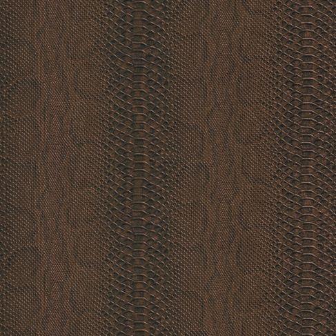rasch tapete barbara becker 2014 453317 vlies neu afrika. Black Bedroom Furniture Sets. Home Design Ideas