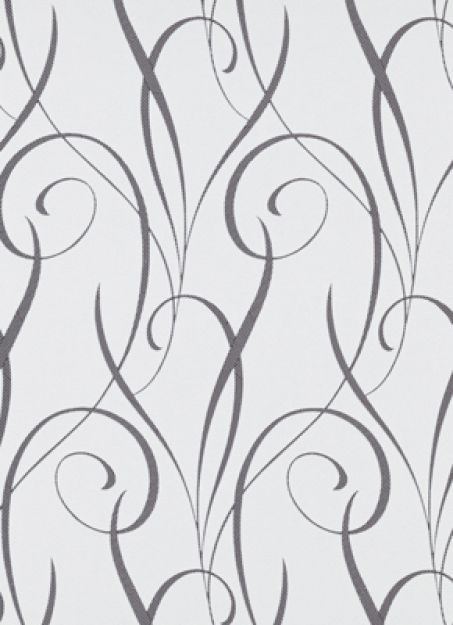 Muster Tapeten Schwarz Silber : Copyright ? 1995-2016 eBay Inc. Alle Rechte vorbehalten. eBay-AGB