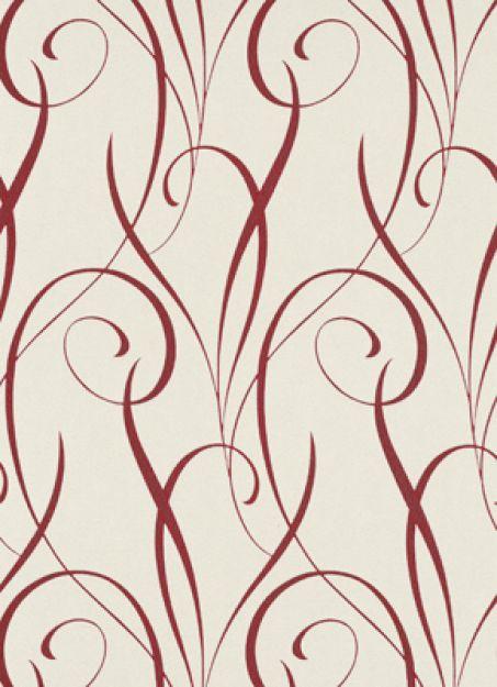 erismann tapeten grace 5745 06 vlies neu modern art. Black Bedroom Furniture Sets. Home Design Ideas