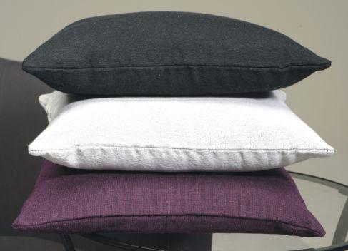 kissenhulle lila angebote auf waterige. Black Bedroom Furniture Sets. Home Design Ideas