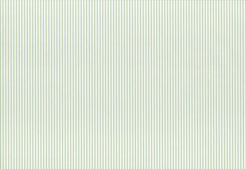 petite fleur 294896 rasch textil papier tapeten neu streifen gestreift gr n wei ebay. Black Bedroom Furniture Sets. Home Design Ideas