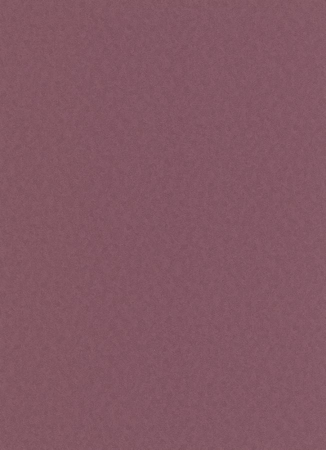 erismann eterna 5797 06 tapete vlies uni struktur einfarbig dunkelrot. Black Bedroom Furniture Sets. Home Design Ideas