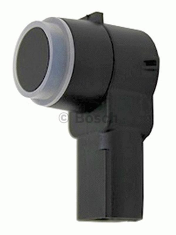 original sensor f r bosch parkpilot urf7 ford mercedes. Black Bedroom Furniture Sets. Home Design Ideas