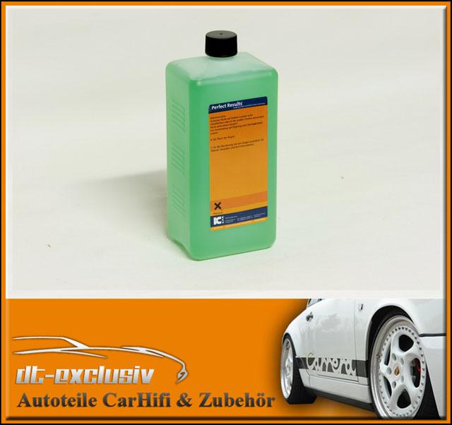 Koch chemie green star reiniger f r boot womo auto 1 l ebay for Koch chemie green star