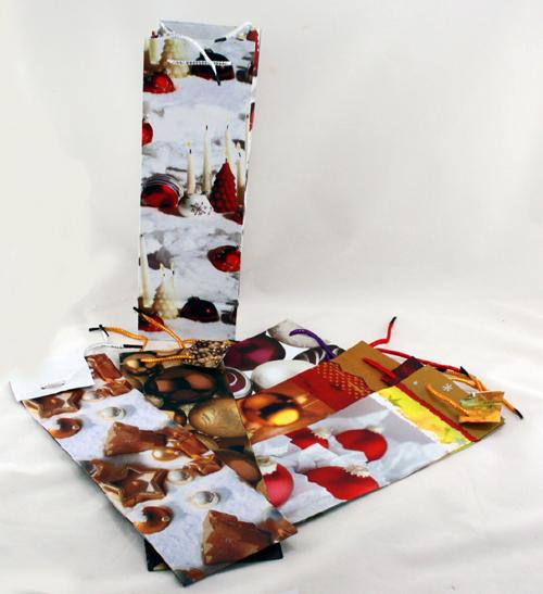 18 weihnachtst ten flaschent ten geschenkt te weihnachten. Black Bedroom Furniture Sets. Home Design Ideas