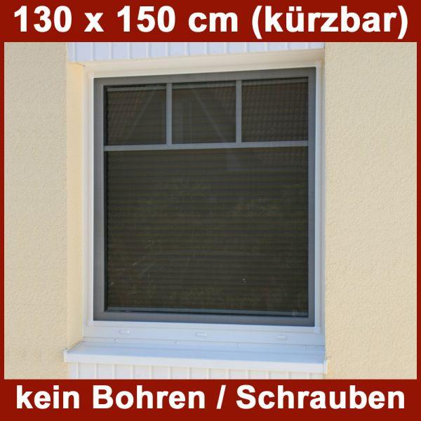 insektenschutz fliegenfenster insektengitter insektenschutzgitter fenster w150. Black Bedroom Furniture Sets. Home Design Ideas