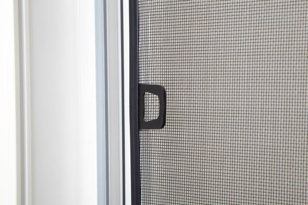 fliegengitter f r fenster insektenschutz f r fenster alu. Black Bedroom Furniture Sets. Home Design Ideas