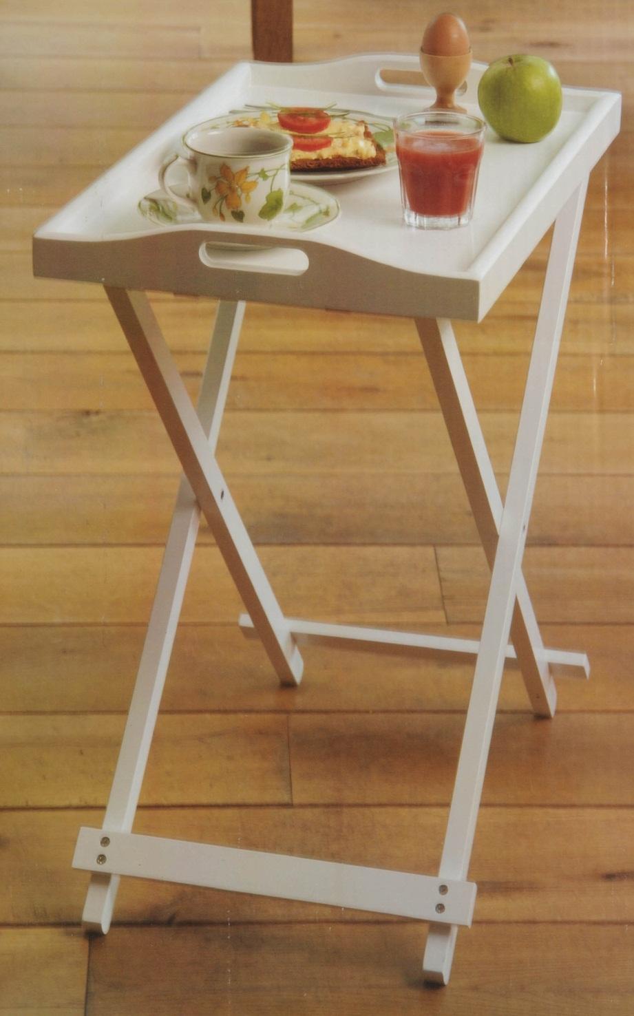 tablett tisch wei ikea 2017 08 12 08 11 03 erhalten sie entwurf inspiration f r. Black Bedroom Furniture Sets. Home Design Ideas