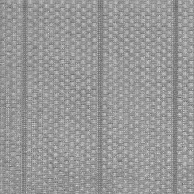 Teppich auslegware  Auslegware Aerofoam Vorzeltteppich Teppich Vorzelt 250 cm ...