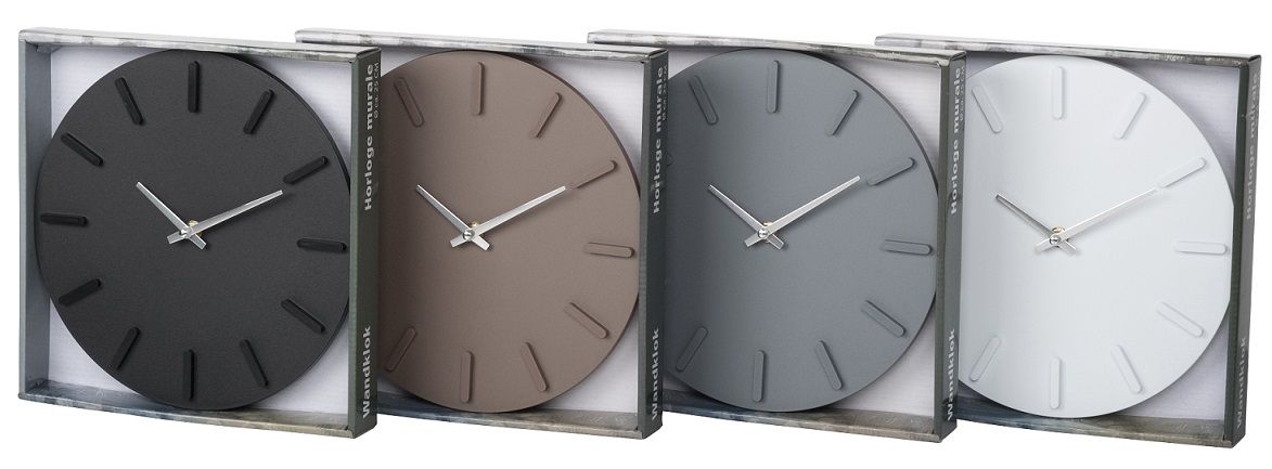 Moderne Wanduhr. moderne wanduhr wanduhren modern my lovely home my ...