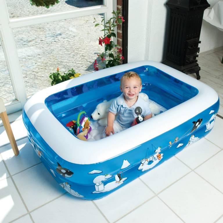 baby pool badewanne reisebett laufstall planschbecken ebay. Black Bedroom Furniture Sets. Home Design Ideas