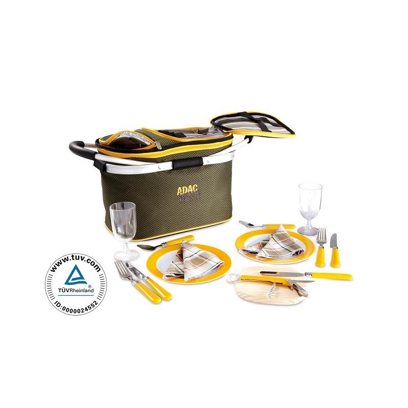 Geschirr Camping = Melamin Geschirr Set ,Camping Geschirr  Auswahl  eBay