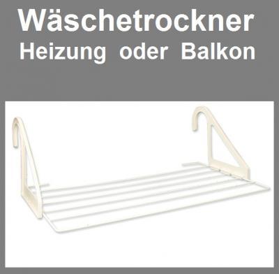 w schetrockner heizung balkon trockner 3 6 m ebay. Black Bedroom Furniture Sets. Home Design Ideas