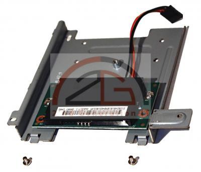 Smart-Card-Reader-f-Igel-Thin-Client-4210-4610-5210-5310-5610-er-Serie-DWK317-1