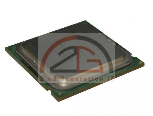 CPU-Prozessor-Intel-Sockel-775-Core-2-Duo-2-x-2-8-GHz-C2D-E7400-Tray-FSB-1066