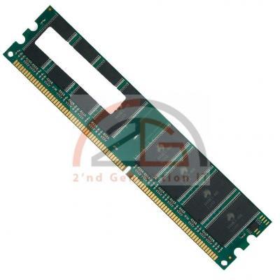 1x-1024MB-1GB-DDR-PC-RAM-Speicher-400MHz-PC-3200U-PC400-CL3-Arbeitsspeicher