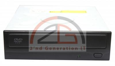 DVD-ROM-IDE-intern-5-25-Zoll-Markenhersteller-min-16x-DVD-min-48x-CD-schwarz