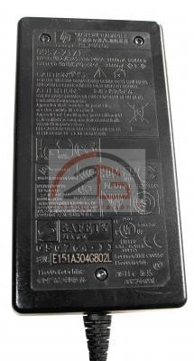 Netzteil-HP-0957-2171-32V-2-5A-f-HP-Photosmart-2610-2710-und-andere