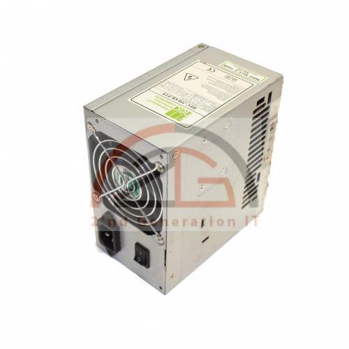 400W-ATX-Netzteil-Standard-min-2x-IDE-2x-SATA-1x-Floppy-20-4-PIN-P4-TOP