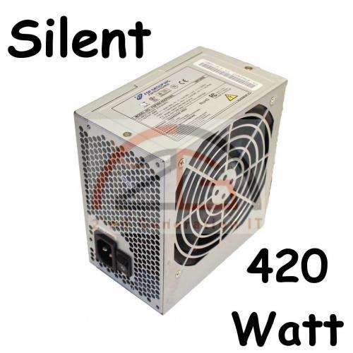 420W-ATX-Netzteil-Silent-12cm-min-2x-IDE-2x-SATA-1x-Floppy-20-4-PIN-P4