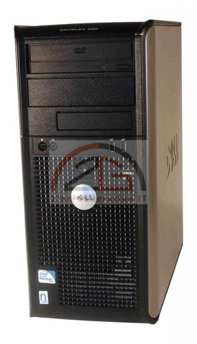 Dell-Optiplex-360-MT-Pentium-Dual-Core-E5200-2x-2-5-GHz-DVD-Konfigurierbar