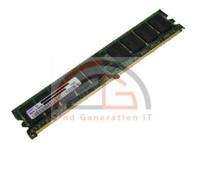 1GB-RAM-Speicher-HP-A6969AX-PC2100R-PC266-ECC-REG