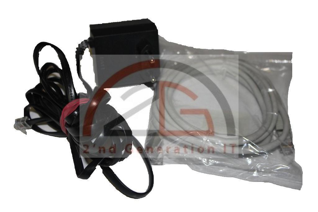 t com telekom eumex 100 isdn terminaladapter ab wandler isdn analog inkl kabel. Black Bedroom Furniture Sets. Home Design Ideas