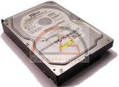 Festplatte Western Digital 80GB SATA2 3,5 Zoll 7200rpm 8MB Cache WD800AAJS SATA