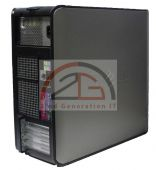 Dell Optiplex PC 755 Core 2 Duo E6750 2x 2,66 GHz / DVD / selbst Konfigurierbar