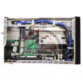 Shuttle XPC Barebone SK22G20 Sockel AM2 1,6GHz / DVD-RW Brenner / Grundsystem