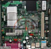 HP Thin Client T5710 Transmeta CPU 800 MHz 256MB RAM 512MB Flash XPe / EA784AA