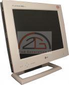 LG 575LE 38cm 15 Zoll LCD TFT C-Ware vom Händler inkl. MwSt und Gewährleistung