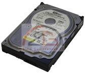 Festplatte Western Digital 80GB SATA2 3,5 Zoll 7200rpm 8MB Cache WD800JD SATA-2