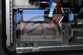 Original Dell Festplatten Rahmen Optiplex GX280 GX520 GX620 210L 320 330 360 380