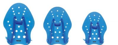 Seac-Hand-Paddel-Turbo-fuer-das-Schwimmtraining